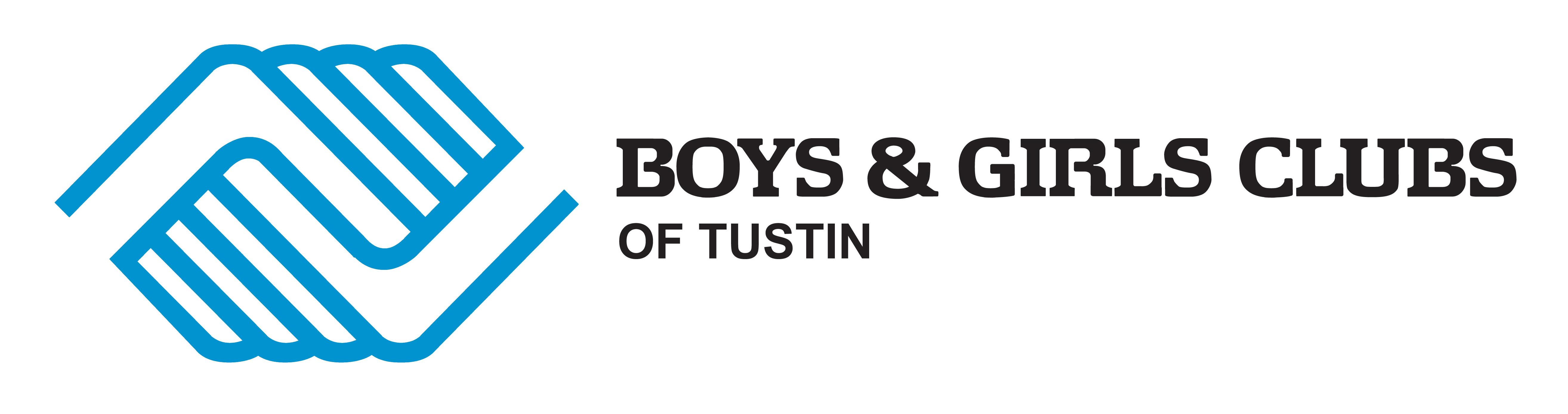 BGCT Logo